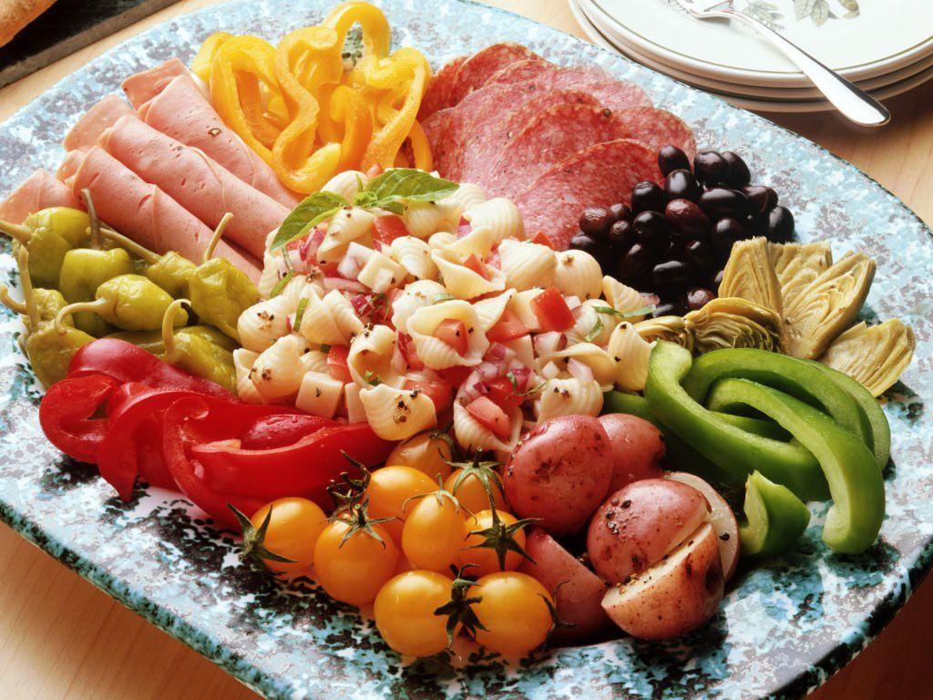 картинки любимых блюд